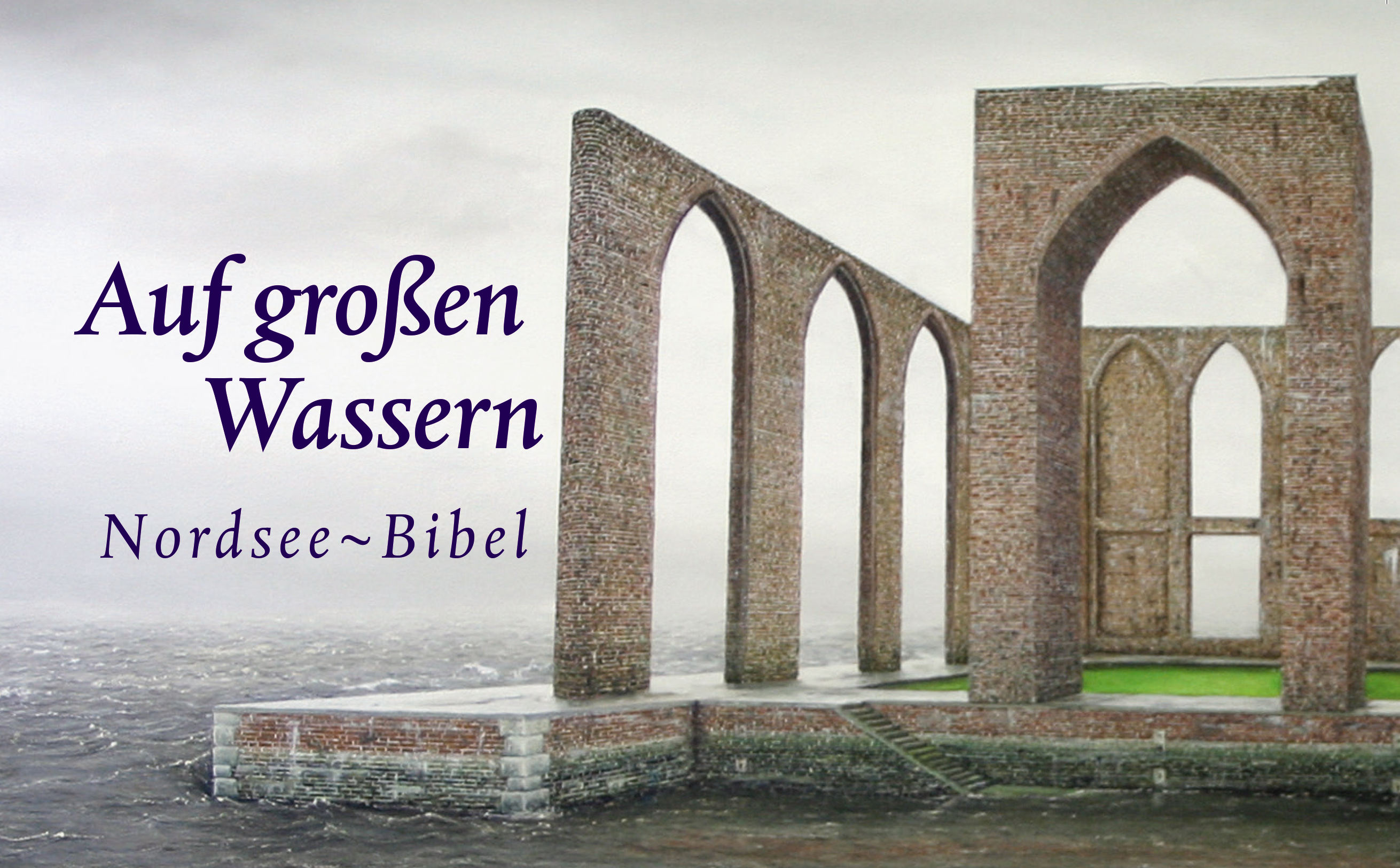 Cover_Nordseebibel
