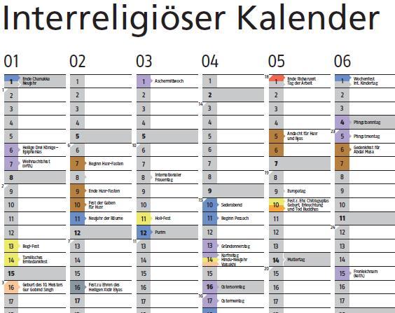 Niedersachsen kalender 2011 Osterferien Nordrhein