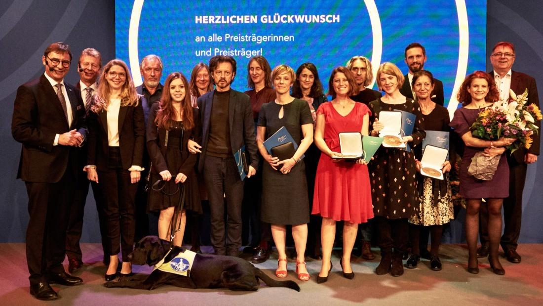 Evangelischer Rundfunk