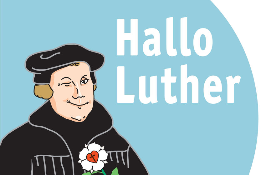 Luther_klein