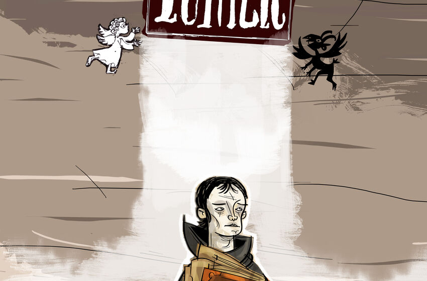 luther_animationsfilm