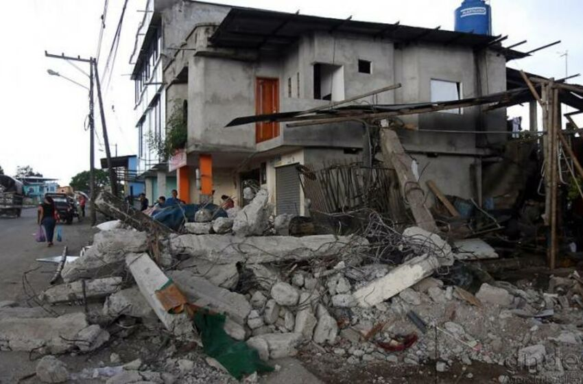 ecuador-earthquake-3