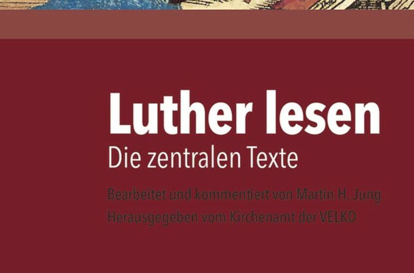 luther_lesen
