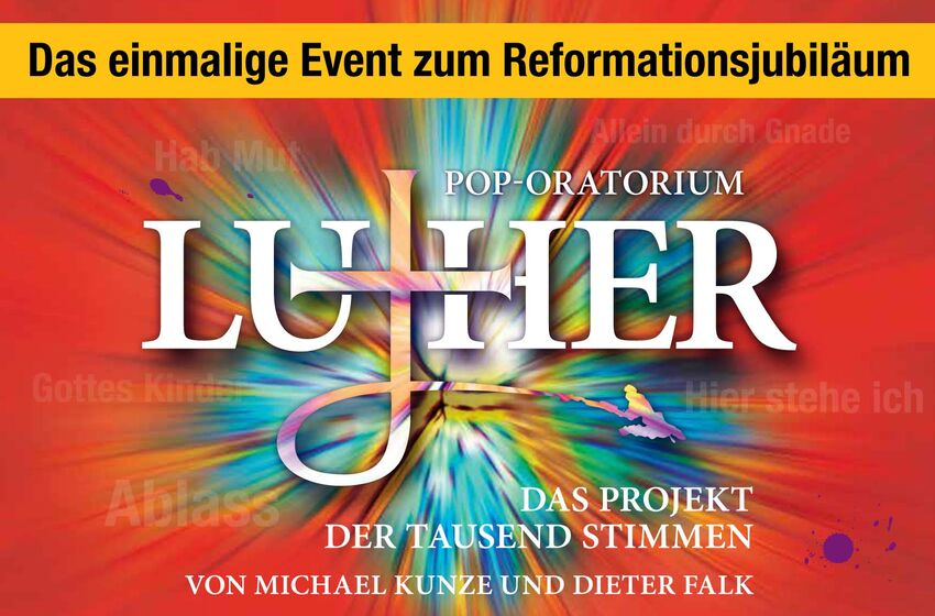 luther_musical