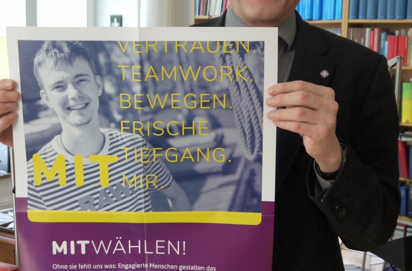 KV-Wahl 2018_Rathing