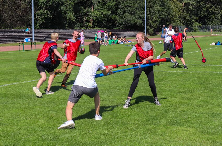 Jugger_KK Winsen_August 2019