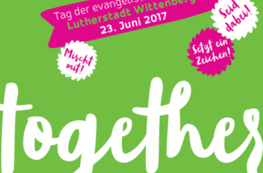 cover_together_global_day.418x0-is