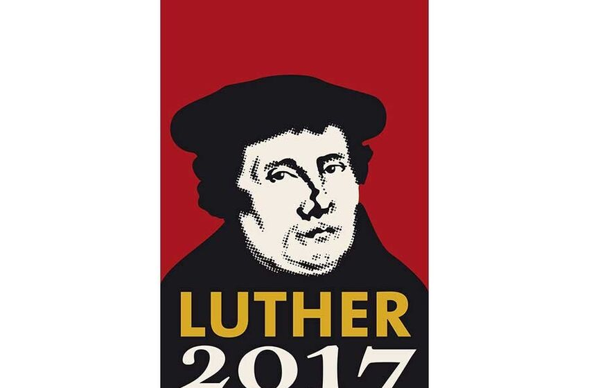 luther_2017_logo