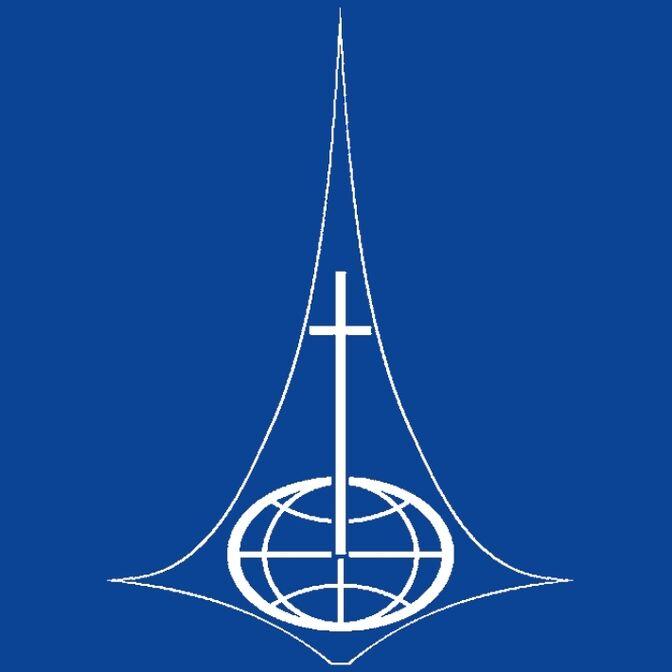 Lutherischer Weltbund